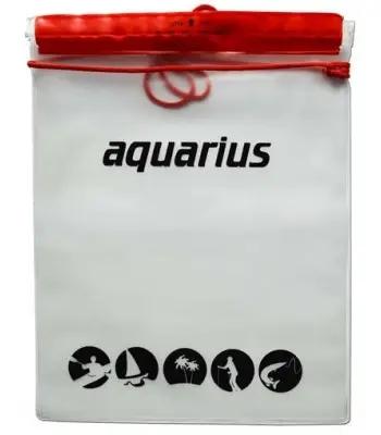 Etui wodoszczelne Aquarius
