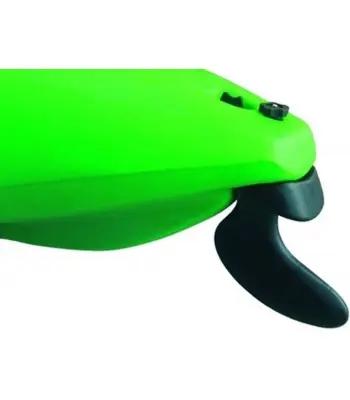 Skeg kajakowy Sit On Top FeelFree