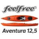 Kajak Feel Free Aventura 12,5