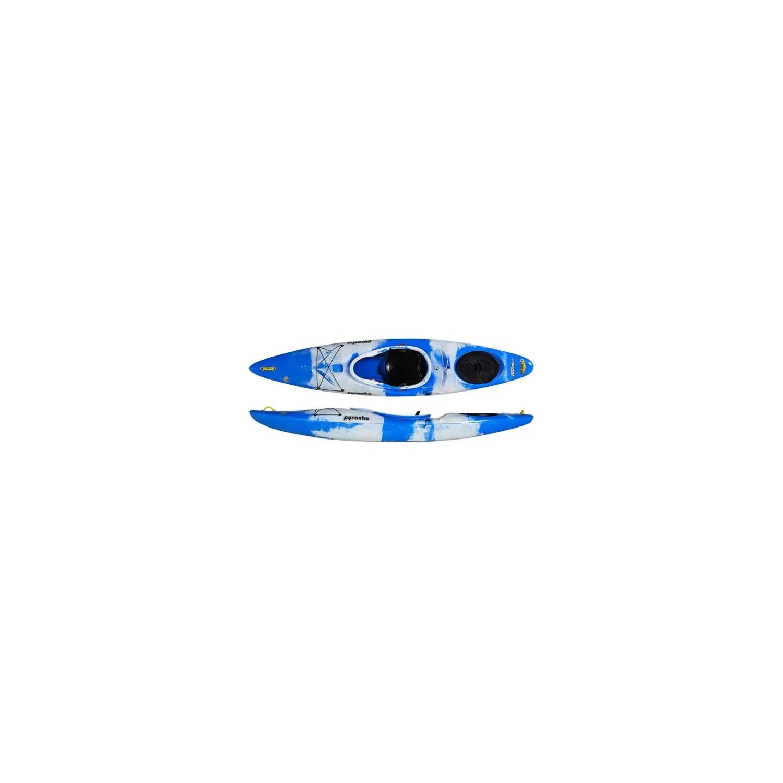 Kajak Pyranha Fusion M