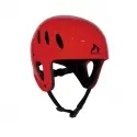 Kask Predator Full Cut