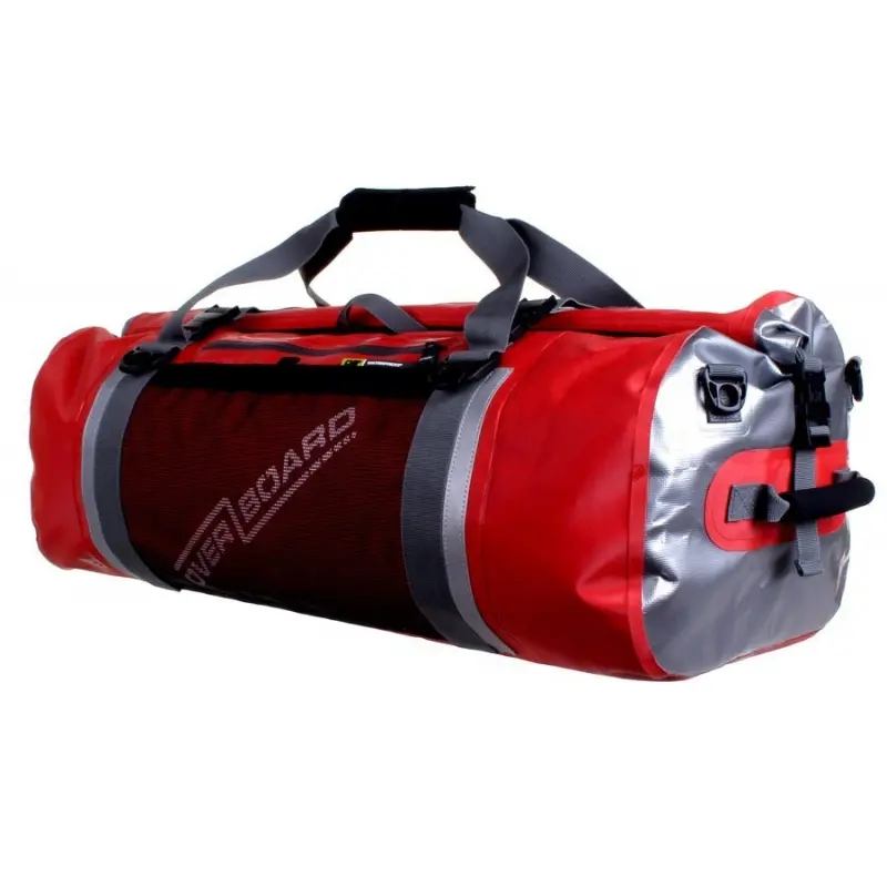 Wodoszczelna Torba Pro-Sports Duffel 60l