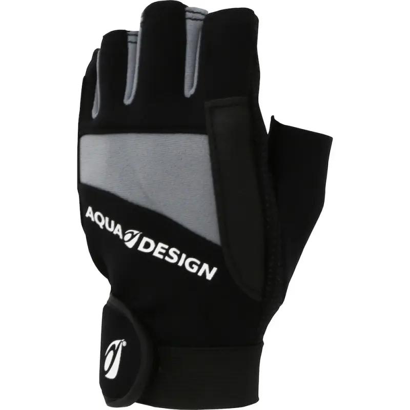 Rękawice neoprenowe AquaDesign