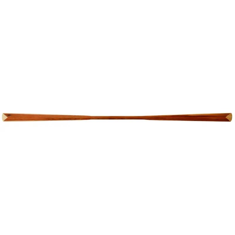 Wiosło grenlandzkie Slim Stick