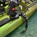 Podstawa na sonar Kayak Sounder Mount