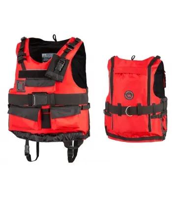 Środek asekuracyjny Traper Rescue