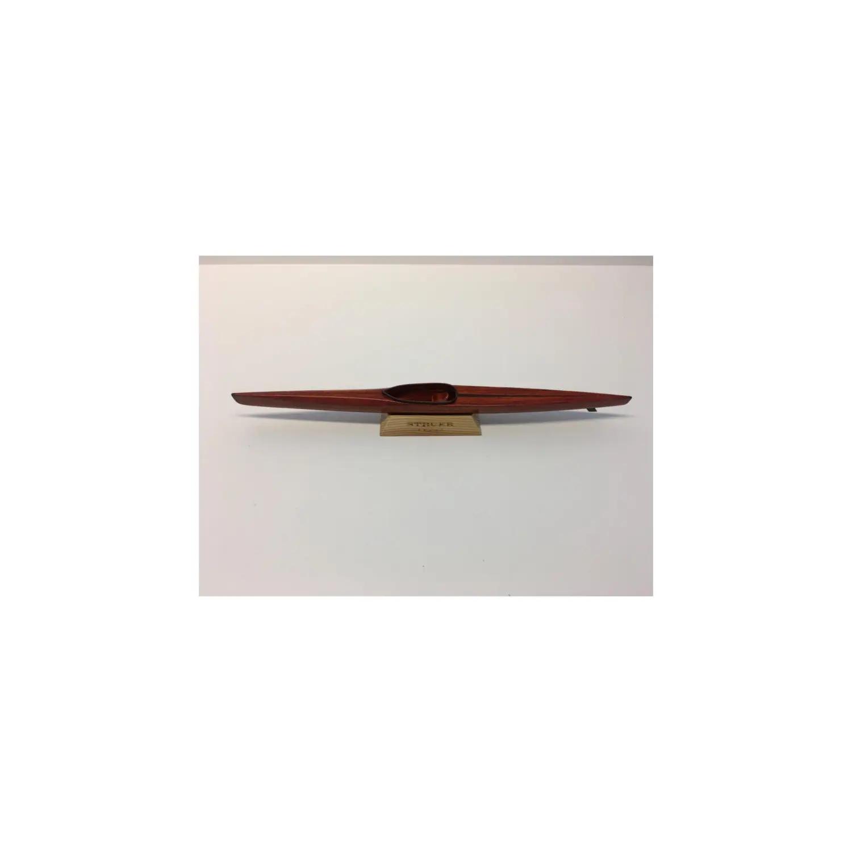 Kajak Mini Struer