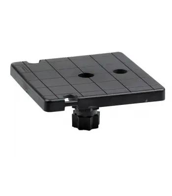 Platforma obrotowa 102 mm