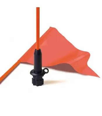 Flaga sygnalizacyjna FlagWhip