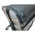 Uniwersalna torba wędkarska na ryby – Fish Bag (rozmiar M)