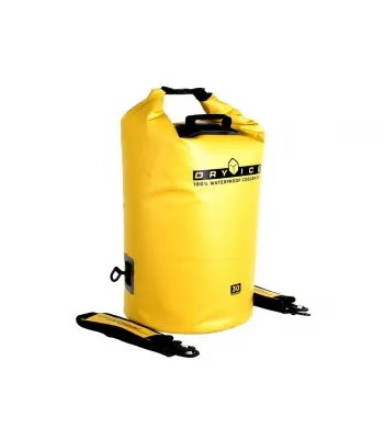 Wodoodporna torba Ice Cooler - 30 l Over Board