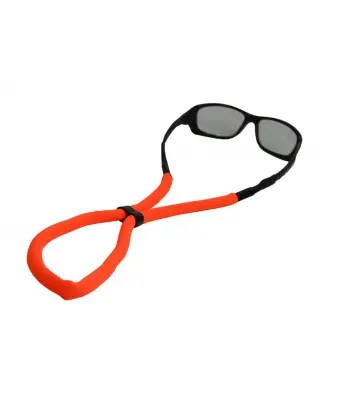 Pasek do okularów Kajak Freak
