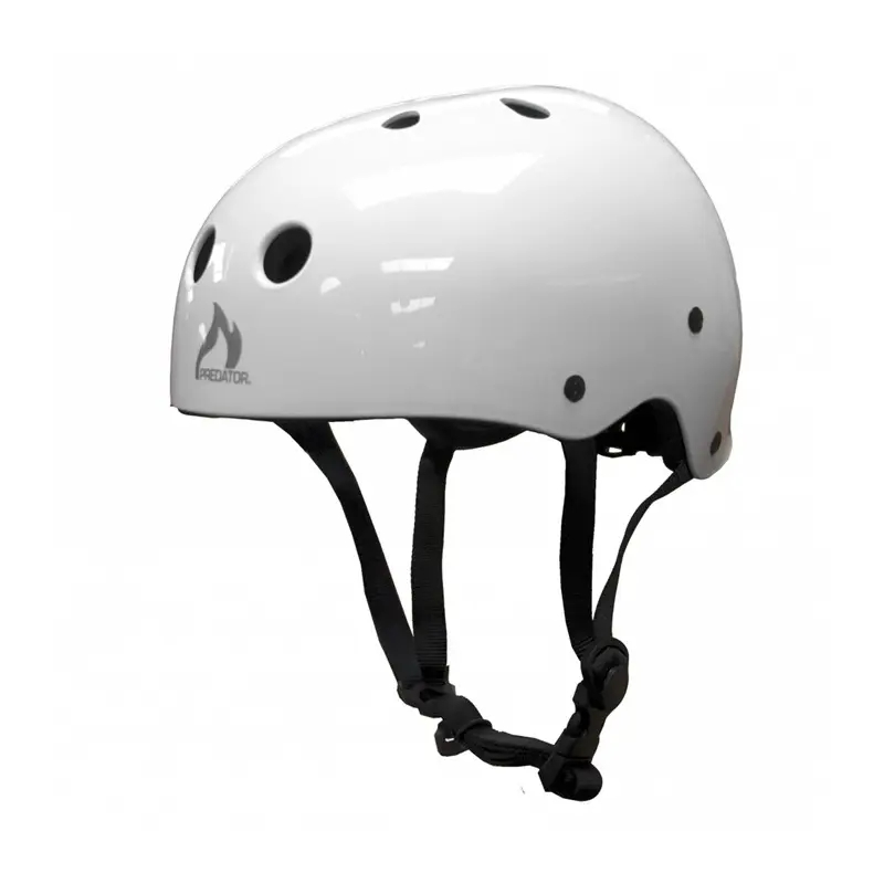 Kask Predator Centre od Peak UK