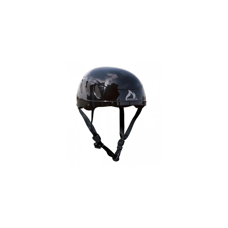 Kask Predator Uno
