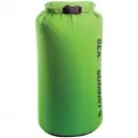 Worek Lightweight 70D Dry Sack 13l od Sea to Summit