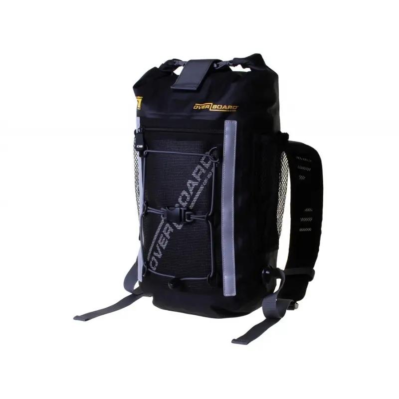 Plecak Wodoszczelny Pro-Light 12l