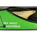 Aquarius Sea Ghost