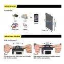 Etui Pro-Sport ARM Over Board