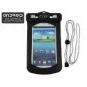 Etui na telefon OverBoard Small Phone Case