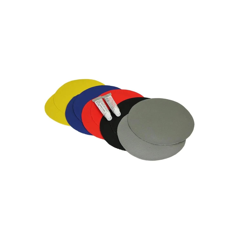 Zestaw naprawczy Gumotex do kajaków z nitrylonu
