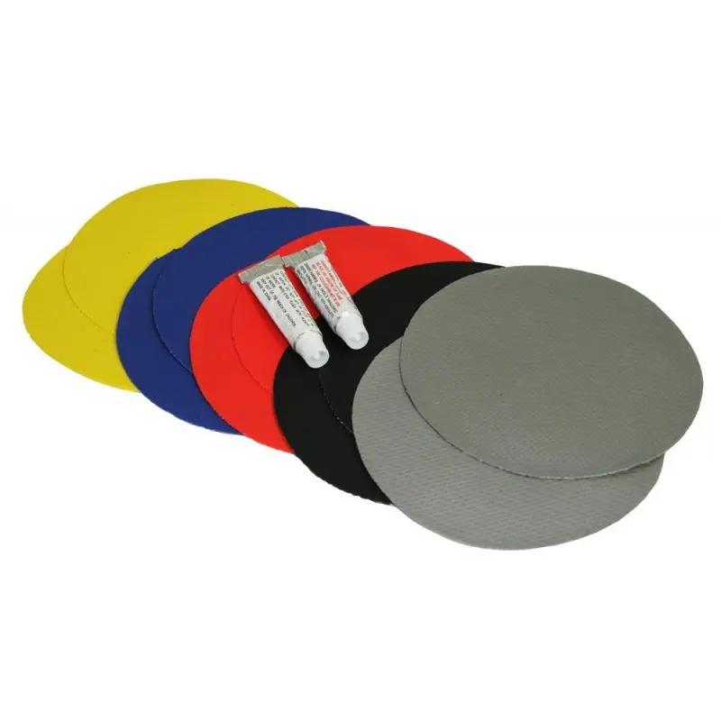 Zestaw naprawczy PVC Repair Kit Over Board