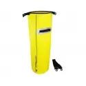 Worek wodoszczelny Dry Tube 40l OverBoard