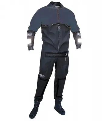 Kombinezon  Aquatherm Fleece Full