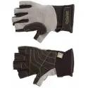 Rękawiczki nylonowe bez palców Kokatat