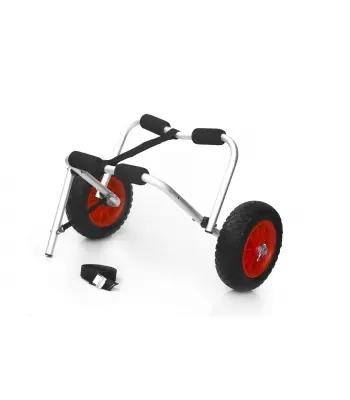 Wózek Kajakowy Aquarius (do 60 kg ładowności)