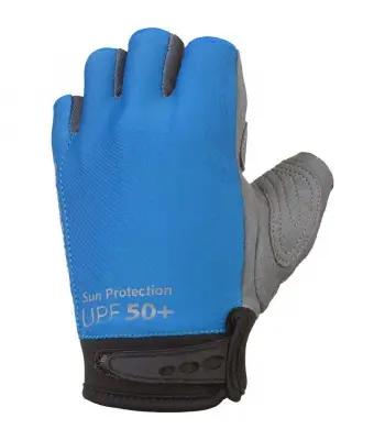 Rękawiczki bez palców Eclipse Sea to Summit