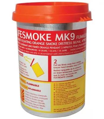 Pławka MK8 Środek sygnalizacyjny