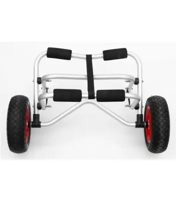 Wózek Kajakowy Aquarius