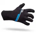Rękawice neoprenowe Hydro NRS
