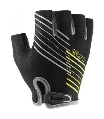 Rękawiczki neoprenowe bez palców Guide NRS