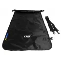 Worek 30L Dry Flat OverBoard