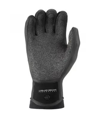 Rękawice neoprenowe Maveric NRS