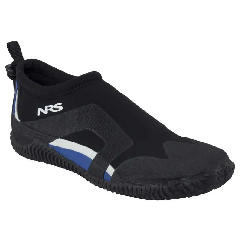 Buty neoprenowe krótkie NRS męskie Kicker Remix Wets