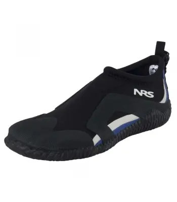 Buty neoprenowe NRS Freestyle Wets