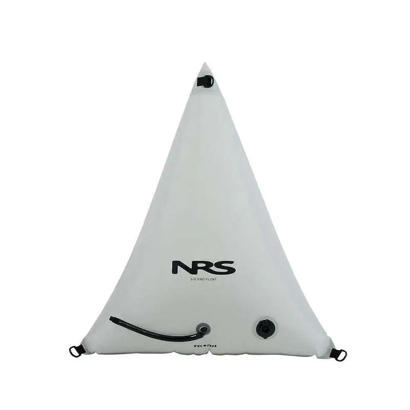 Worek wypornościowy do kajaka 3-D NRS