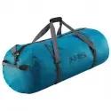 Wodoodporna torba podróżna Expedition NRS