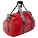 Wodoodporna torba sportowa High Roll NRS
