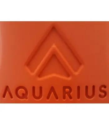 Bojka ratownicza Aurorka Aquarius