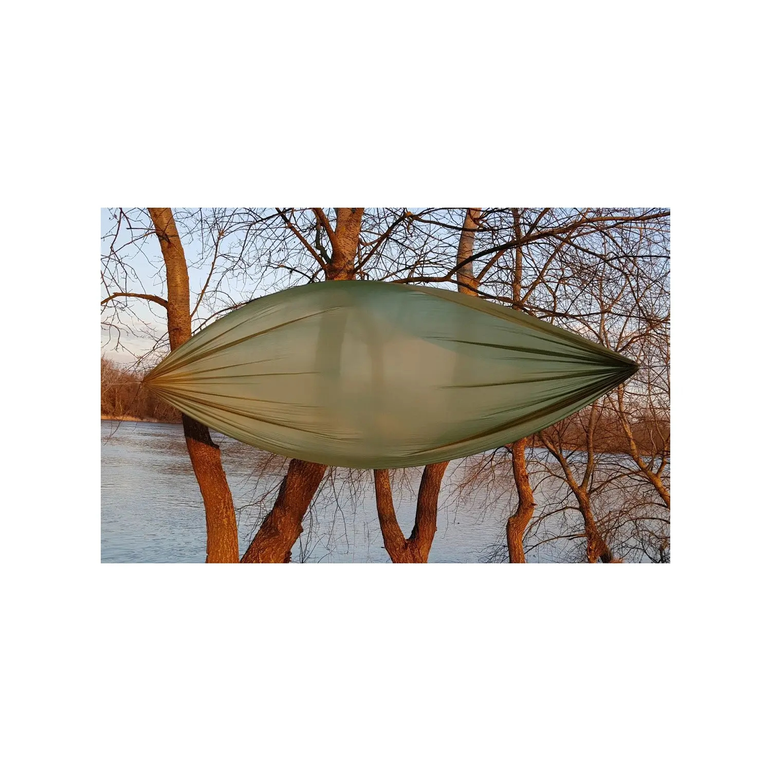 Hamak Zen Ultralight