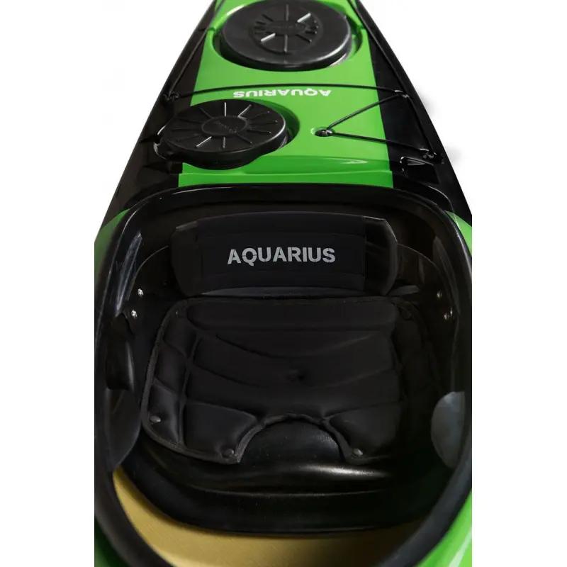 Nakładka na siedzienie do kajaka Aquarius