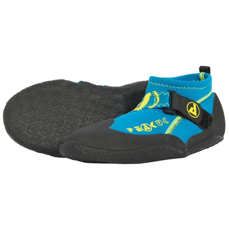 Buty neoprenowe dziecięce Kidz Peak UK
