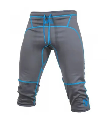 Spodnie polarowe Stretch Fleece Pants długość 3/4  Peak UK