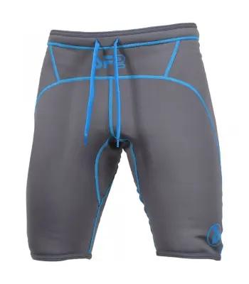 Polarowe Spodnie Stretch Fleece Pants Peak UK