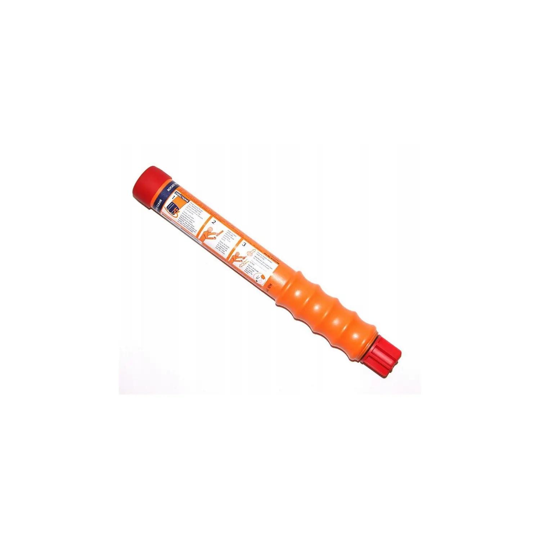 Rakietnica czerwona MK8 Środek sygnalizacyjny
