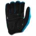 Rękawiczki Cove NRS