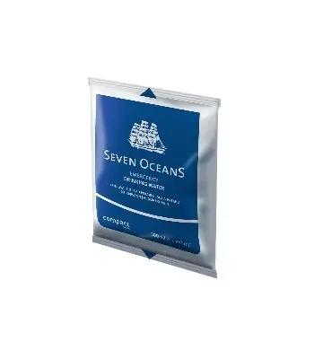 Woda pitna Seven Oceans - 0,5l